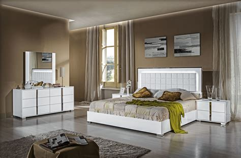 san marino bedroom collection queenstyle furniture