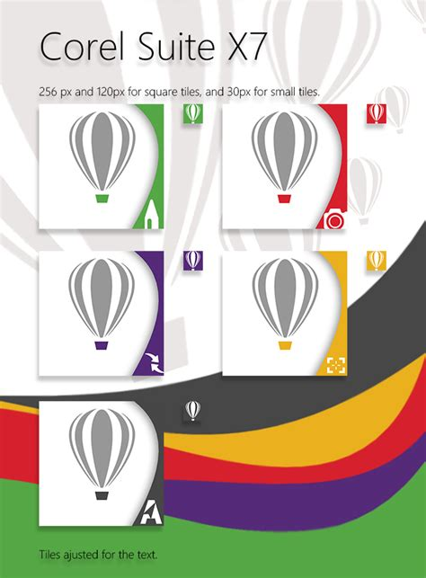 corel draw x7 zip coreldraw graphics suite x7 for oblyitle by vcferreira on