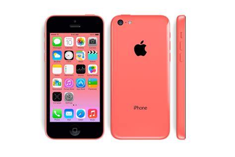 iphone  keynote  apple written version