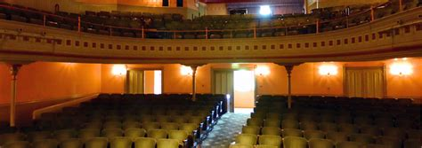 woodstock opera house groundhog day when punxsutawney phil went to woodstock notable travels notable