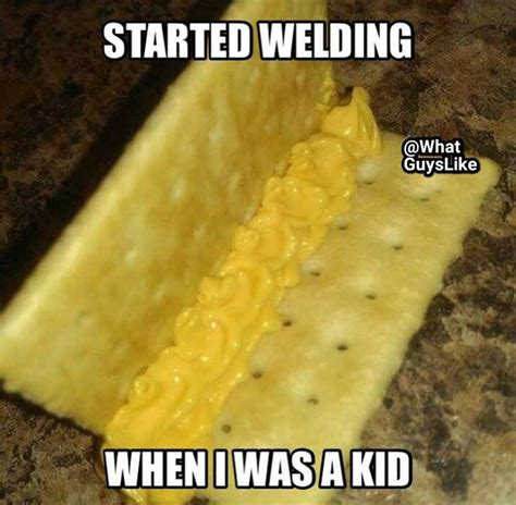 Funny Welding Memes - best 25 welding memes ideas on pinterest welding funny