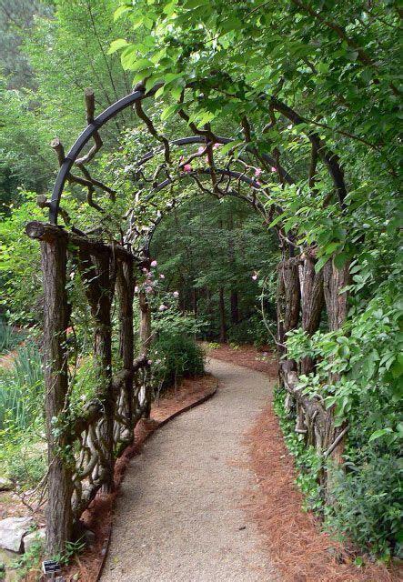 Universo Garden Cordoba De 30 B 228 Sta Realizzazioni Pozzi Da Giardino Pergole