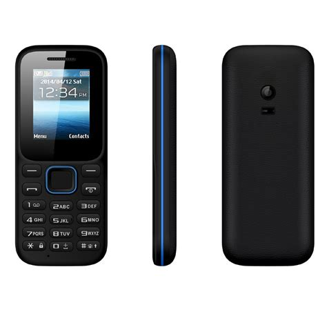 china mobile phone oem china mobile phone unlocked celular cell phones cheap