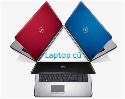 Mua Laptop Asus Cu O Ha Noi n 234 n mua laptop cå á ä 226 u tphcm gi 225 rẠuy t 237 n tá t nhẠt