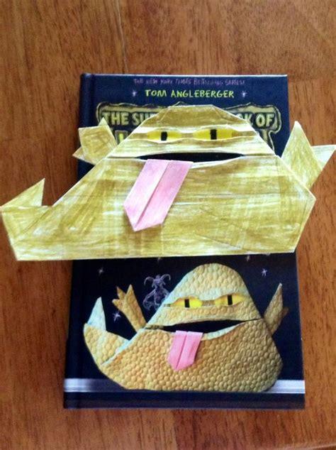 How To Make Origami Jabba - jabba the puppett origami yoda