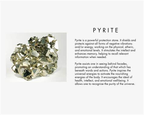 crystal properties crystal properties alchemical magic