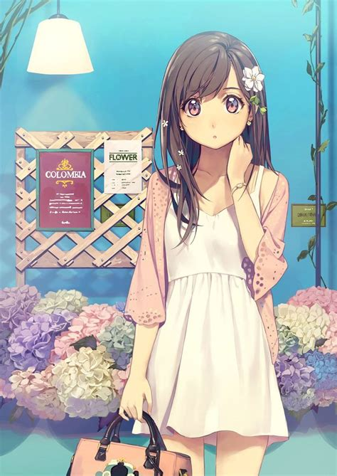 anime and 796 best clean anime images on anime