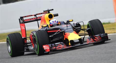 Calendrier Gp F1 Calendrier F1 2016 Dates Et Horaires Des Grands Prix Et