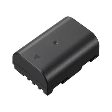 Baterai Panasonic Dmw Blf19 hi techwonder panasonic bateria dmw blf19