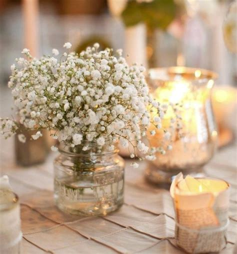 25 best ideas about food centerpieces wedding on