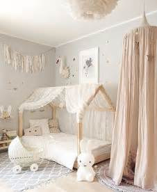 Ideas For Baby Girl Bedroom » New Home Design