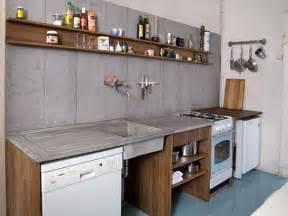 inexpensive kitchen countertops fixes homedecoratorspace inexpensive kitchen countertop options materials material
