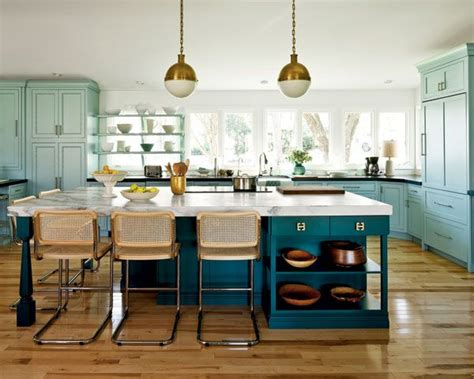 Mos Kitchen by America S 15 Most Beautiful Kitchens Home Sweet Home