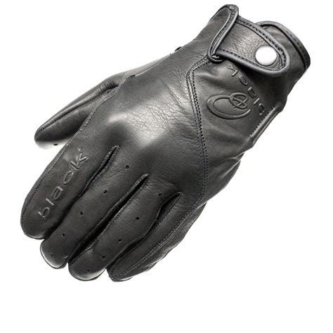 motorcycle gloves black static leather motorcycle gloves biker stocking