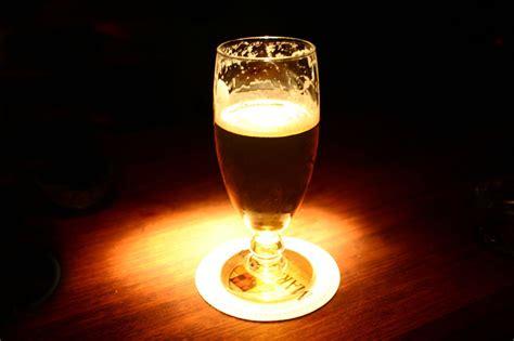 wann ist alkoholiker ab wann ist alkoholiker hier informieren