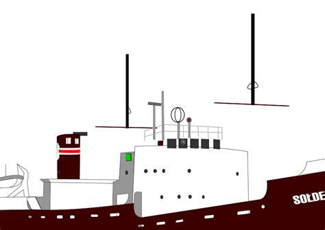 naval terms boat vs ship ship clip art black white clipart panda free clipart