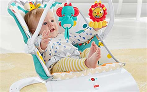baby swing chair argos fisher price go argos