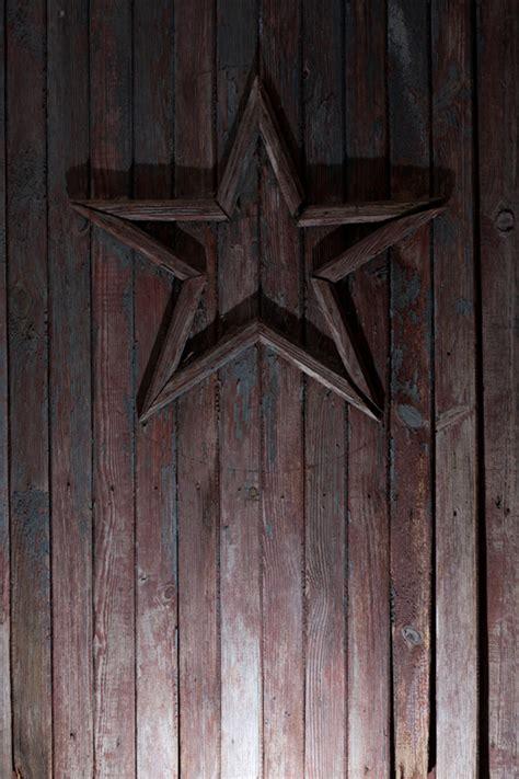 Exterior Wood Doors Cheap Cheap Wooden Door Doors