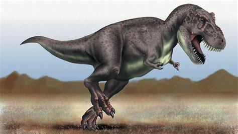 wann kamen die ersten türkischen gastarbeiter nach deutschland raubsaurier wiehenvenator albati der erste und gr 246 223 te