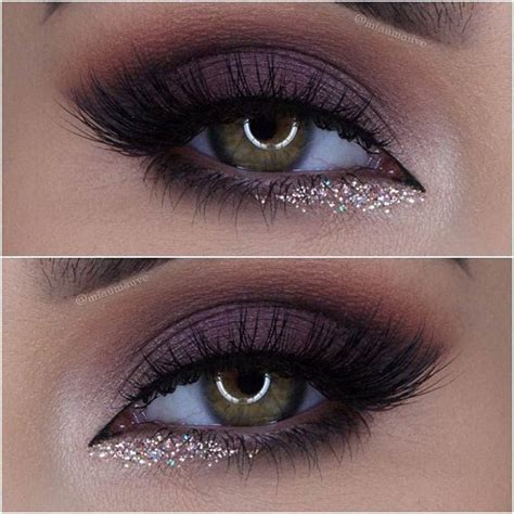 Smokey Gorgeous Skin Get The Glamourous Tools Of The Trade At Mac Fashiontribes by 25 Best Ideas About Purple Smokey Eye On