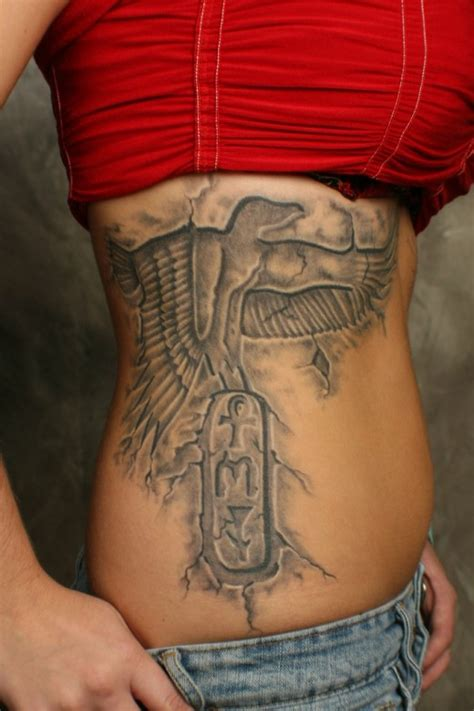 youth tattoos egyptian tattoo pictures design ideas and