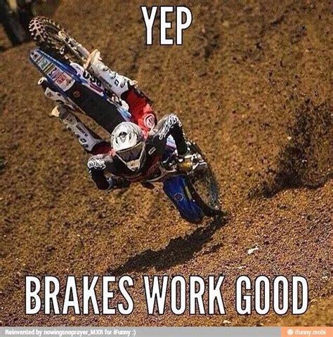 Motocross Memes - 1000 images about four wheeler utv dirt bike on