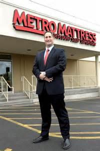Metro Mattress Syracuse by Meet The Mattress Expert