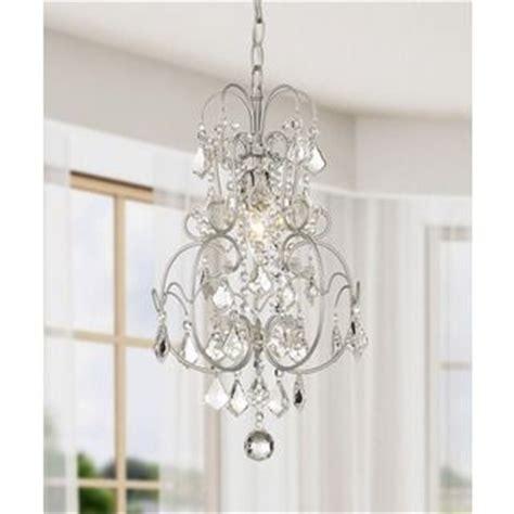 Endearing 40 cheap bathroom chandeliers uk decorating design of black bathroom chandelier uk