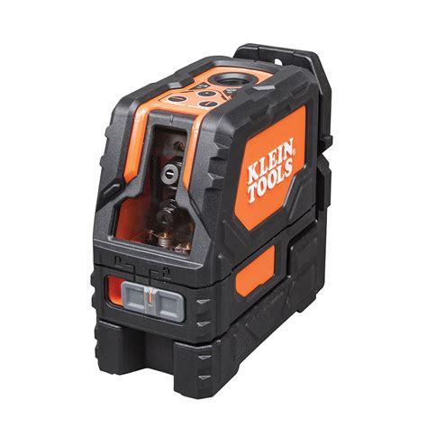 Laser Level A8816 Self Leveling Cross Line Laser self leveling cross line laser level with plumb spot