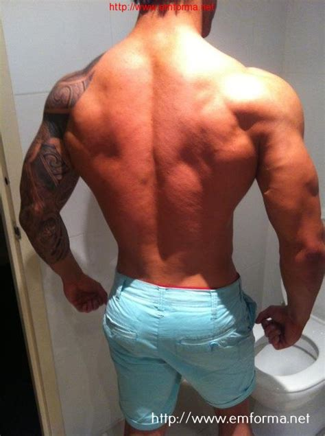 tattoo zyzz back zyzz back tattoo ma