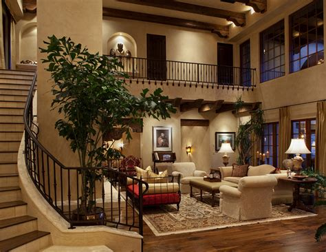 grand living rooms grand living room ideas living room