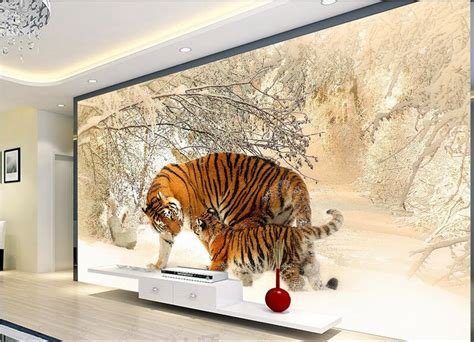 custom murals aliexpress com buy 3d room wallpaper custom mural non
