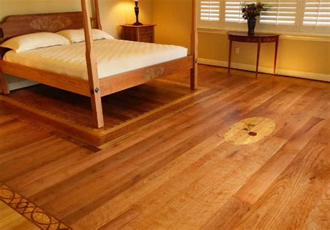 floor design how can i make wood flooring becomes more shiny