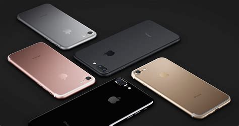 apple x launch date apple iphone 7 and iphone 7 plus coming to india on