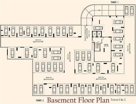 orchestra floor plan asset orchestra in kazhakkoottam trivandrum price
