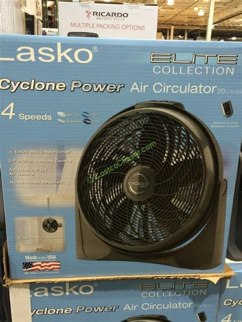 elite fan shop promo code lasko fans coupons coupon code for compact appliance