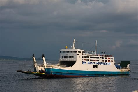 ferry to bali from java panoramio photo of ferry java bali