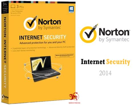 Trial Resetter Norton Internet Security | buzzphaki image july 2014