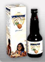 Chs Emulsion 200ml digestive enzyme syrup in mumbai ड इज स ट व ए ज इम स रप