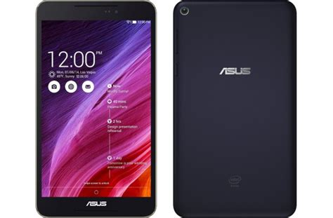 Tablet Fonepad 8 asus fonepad 8 fe380cg 3g tablet debuts in india priced at 226 tablet news