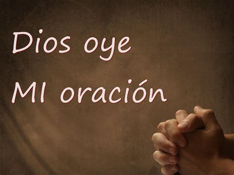 imágenes orando a dios orar a dios related keywords suggestions orar a dios