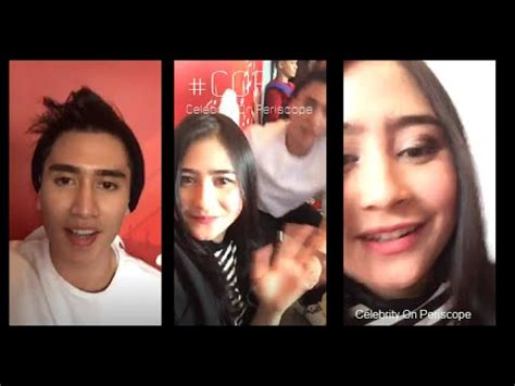 tutorial makeup prilly prilly latuconsina bagi tips cara make up natural pra