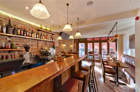 top wine bars in london bars in london best london wine bars time out london