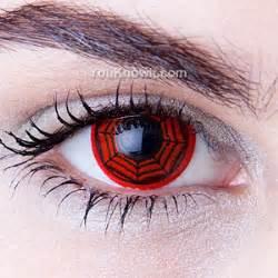 red colored contacts non prescription cheap