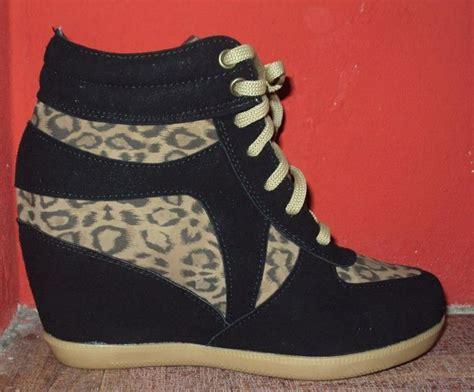 imagenes de zapatos adidas tacos zapatillas adidas mujer taco chino
