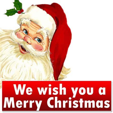 jesu joy  mans desiring     merry christmas slushat onlayn na yandeksmuzyke