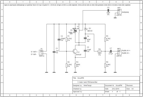 capacitance meter in multisim varactor diode multisim 28 images series circuit schematic for configuration get free image