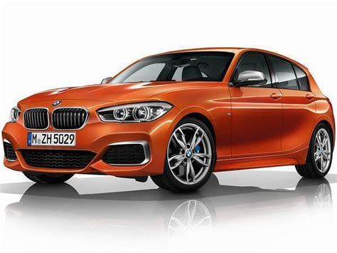 Headl Bmw M240i bmw m140i and m240i announced pistonheads