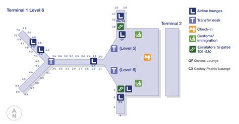 zurich airport gate layout hong kong hong kong