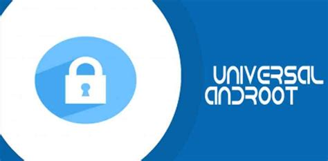 universal androot apk universal androot apk v2 3 6 2017 updated official